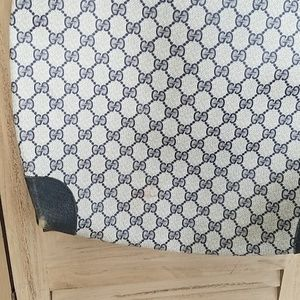 Gucci Bags - Vintage Gucci Tote Bag